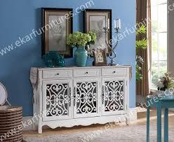 kitchen cabinets for sale display kitchen cabinets for sale wood kitchen design solid wood