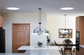 interior lighting for homes solatube
