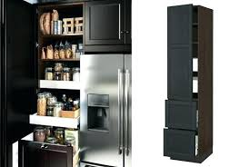 high cabinet kitchen tall cabinet ikea full size of base cabinet wall cabinets kitchen