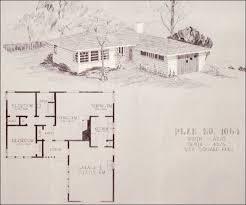 l shaped open floor plan l shaped house plans gorgeous 34 shaped ranch floor plans image