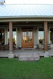 best 25 rustic front porches ideas on pinterest porch welcome