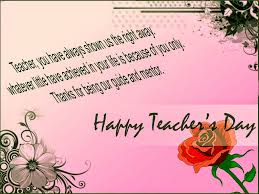 gratitude quotes in hindi new happy teachers day greeting cards 2017 free download
