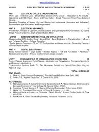 ge6252 basic electrical and electronics engineering lecture notes