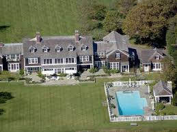 Map Of The Hamptons Stargaze With The Curbed Hamptons Map Of Celebrity Homes Paul Simon
