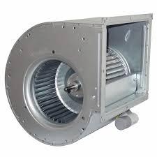 ventilateur chambre froide ventilateur moteur hotte 10 10 1400 3800m3