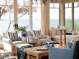 Themes For Home Decor Nautical Theme Decor For Home Hgtv