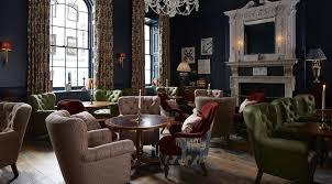 Home Interiors Usa Home Interiors Usa Adorable Interior Designers Usa As Well As