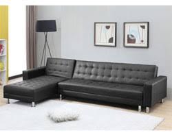 vendeur de canapé canapé lit willis