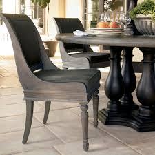 Oak Dining Room Furniture by Belgian Oak Dining Room 3 Bernhardt