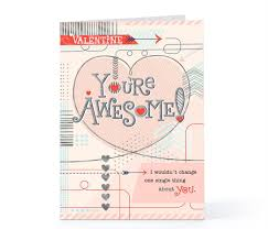 superior photos of trendy best friend birthday card sayings