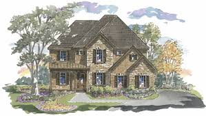 Continental Homes Floor Plans Luxury Home Plans For The Covington 1174f Arthur Rutenberg Homes