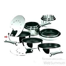 batterie cuisine inox induction batterie de cuisine induction tefal batterie de cuisine tefal