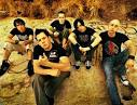 Image Simple Plan Picture & Photo Picture