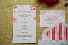 invitation design programs all about wedding ceremony programs ceremony programs wedding