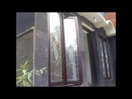 desain jendela kaca minimalis desain kaca jendela minimalis youtube