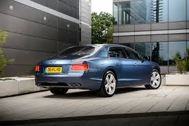 bentley flying spur v8 review caradvice