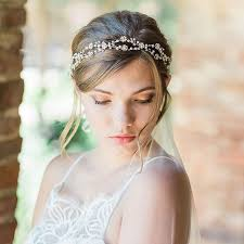 bridal accessories nyc bel aire bridal