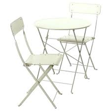 portable folding table costco small folding table folding tables also with a folding table and