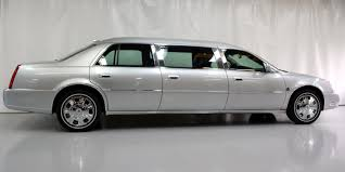 lexus is350 for sale in nc 2011 cadillac cadillac dts federal coach parks superior