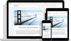 19 best free adsense wordpress themes 2017 softwarefindr 21 best