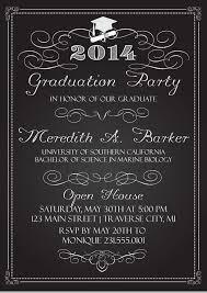 college graduation invites designs looking graduation invitation wording college with