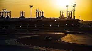 si e social aldi belgique 2018 f1 bahrain gp circuit preview scuderia
