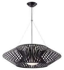 modern black light fixtures modern chandeliers free form home stuff pinterest chandeliers