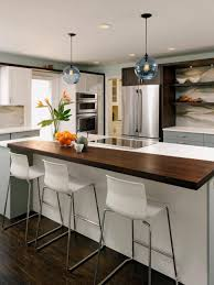 discount kitchen islands kitchen custom kitchen islands with seating l shaped kitchen