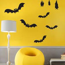 halloween window lights decorations compare prices on halloween window decoration online shopping buy