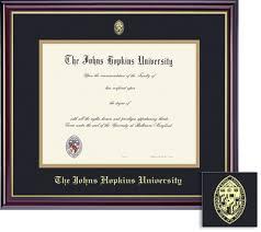 graduation frames with tassel holder diploma frames barnes noble johns bookstore