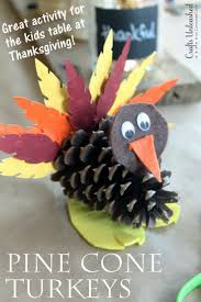best 25 pine cone turkeys ideas on pinterest pinecone turkey