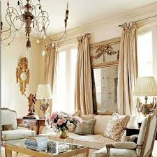 french style living rooms french country style dining room ahigo net home inspiration