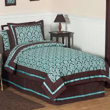 Bedroom Bed Comforter Set Bunk full bed comforter sets models gridthefestival home decor