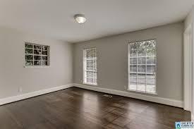 Laminate Flooring Birmingham 5800 Southhall Rd Birmingham Crestwood 798769