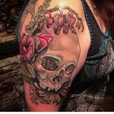 laura babsie miller tattoo studios