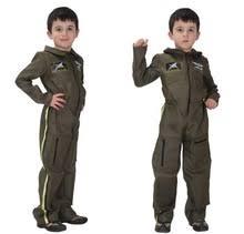 Police Halloween Costume Kids Popular Kids Police Costumes Buy Cheap Kids Police Costumes Lots