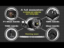 458 italia wheel for xbox 360 tx racing wheel 458 italia ecosystem unveiled teaser 8