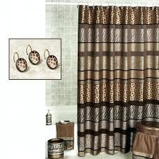design accessories bathroom sets and accessories unbelievable design 23 bathroom set