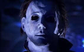 michael myers halloween 2 mask michael myers 1981 killer