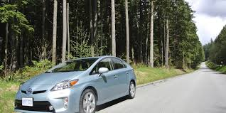 toyota prius 2014 review car review 2014 toyota prius driving