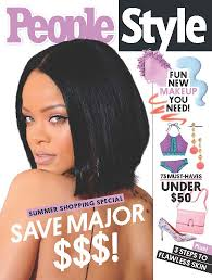 in style magazine customer service peoplestyle subscription offer