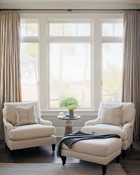 Small Home Decorations 25 Best Small Sitting Areas Ideas On Pinterest Small Sitting