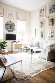 room amazing first apartment living room ideas best home design