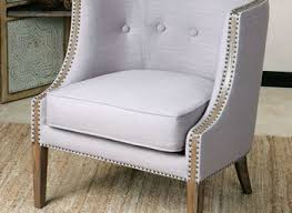 Bedroom Accent Chair Chairs Awesome Ikea Living Room Chairs Ikea Chairs Poang Wayfair