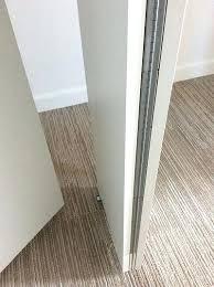 Pivot Closet Doors Pivot Closet Doors Replace Pivot Closet Door Hinges Closet Models