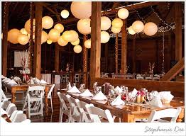 rustic wedding venues pa top barn wedding venues pennsylvania rustic weddings