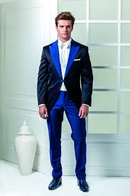 wedding collection for mens cheap mens wedding suits my dress tip