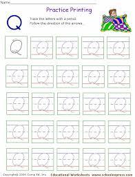 126 best cursive images on pinterest teaching cursive writing