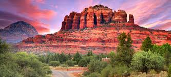 sedona arizona sedona az property luxury sedona homes re max sedona s rob pam