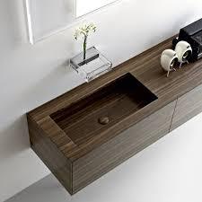 Ultra Modern Bathroom Vanity Ultra Modern Italian Bathroom Design